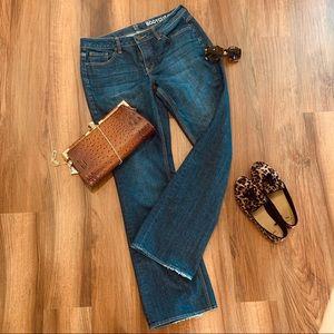 New York & Company Jeans •Size 12